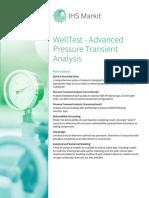 Fact-Sheet-WellTest.pdf