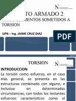 TORSION.ppt