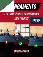 ALONGAMENTO o detalhe para a performance nos treinos (1).pdf