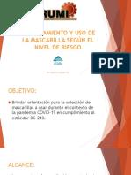 USO_CORRECTO_DE_MASCARILLA[1]