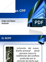 LA FUNCION DE NCPP.pptx