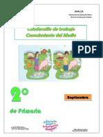 CONOCIMIENTO DEL MEDIO 2o.pdf