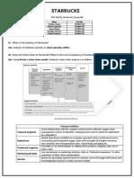 Starbucks_SectionB_Group_4.pdf