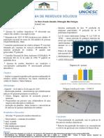 IV-020.pdf