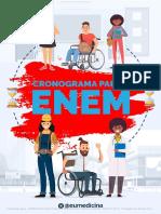 cronograma---enem_1.pdf