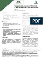 IV-034.pdf