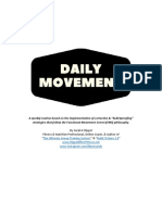 Daily+Movement+(1)