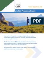 TEN-Planning-Guide