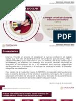 CDMX_1erCTE_Presentacion definitiva