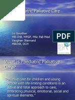 PaediatricPalliativeCare - Copy