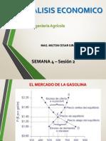 Semana 4 - Sesión 2 PDF