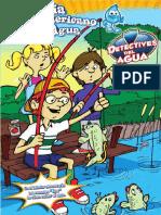 juego-detectives-del-agua