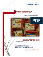 Trabajo Final - Desarrollo grupo 586.pdf