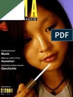 JUMA2_2001.pdf