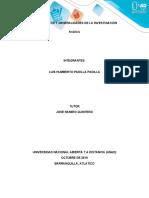 Fase 3_Luis_Padilla.docx