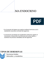 SISTEMA ENDOCRINO-1