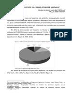 Artigo_Tangerinaimpor_culturano_est_SP.pdf