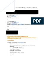 (Jan 24, 2017) Lidya Loan Payment _ Marek asking me to make payment without invoice_Redacted.pdf