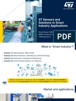 Sensors_Innovation_Week_-_ST_Sensors_and_Solutions_in_Smart_Industry_Applications_V2