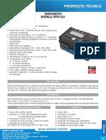 MTR-1522-1301-BR.pdf