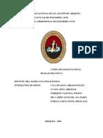 Realidad Nacional.pdf