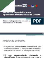 5082-Introdução aos sistemas de informação_3