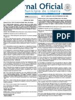 J-12-02-19.pdf