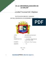 CULTIVO FRIJOL CORREGIDO.doc
