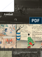 Prezentatsia_futbol_2_l 2.pptx