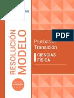 2021-20-07-29-resolucion-modelo-fisica.pdf