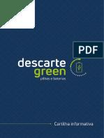 Descarte green pilhas e baterias.pdf