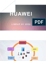 Portafolio Huawei 2020.pdf