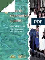 Manual de entrenamiento a padres - Ayala Velazguez, Hector E.; Gonzalez Quija.pdf