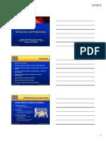 3-Site-Surveys-and-Preplanning