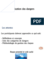 Identification des dangers.pdf