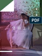 Brochure_MunicipalDeSantiago_2021.pdf