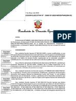 D000157-2020-MIDIS-PNAEQW.pdf caliquarma