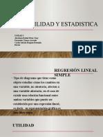 Unidad 5. Regresion Lineal y Correlación.pptx