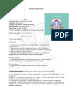 proiectmatematica2019tatiana2
