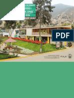 CENTROS CREA LIMA (2012-2015).pdf