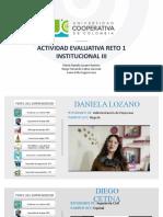 EVALUCACIÓN RETO 1 INSTITUCIONAL 3.pptx