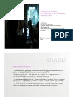 129997339-Cursuri-de-Design-Vestimentar.pdf