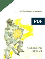Aleksandr.Volkov.-.Geltonas.rukas.1982.LT