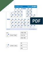 tabla fonetica.docx