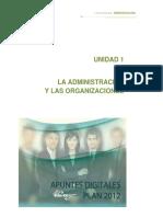 fundamentos_administracion-17-50.pdf