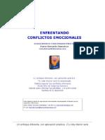 enfrentando_conflictos_emocionales.pdf