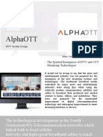 AlphaOTT.pptx