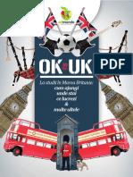 EDMUNDO - Buget UK