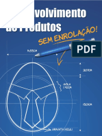 Desenvolvimento-de-produtos-sem-enrolacao.pdf