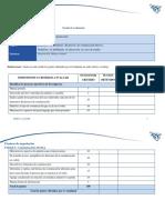 U1.EA_Criterio_de_evaluacion_de_actividad